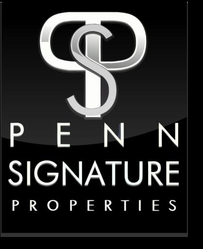 Penn Signature Properties - Samson Real Estate - Defuniak